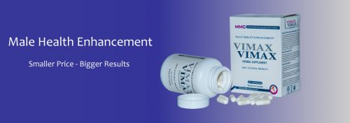 Mens Max Suppliments - Health Beauty Store Mensmaxsupplements Shop