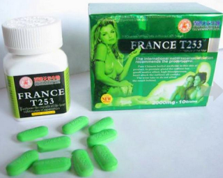 FranceT253 Sex Pills in Kenya male enhancement gelspills in Kenya official FranceT253 Sex Pills kenya FranceT253 Sex Pills nairobi FranceT253 Sex Pills ingredients FranceT253 Sex Pills dosage is FranceT253 Sex Pills safe to use FranceT253 Sex Pills for men where can I buy male enhancement gelspills in kenya where can I buy FranceT253 Sex Pills FranceT253 Sex Pills for men erectiledysfunction drugs in Kenya best male enhancement pills in Kenya FranceT253 Sex Pills price in kenya FranceT253 Sex Pills testimonials what does FranceT253 Sex Pills does FranceT253 Sex Pills work nairobimaleenhancement where to buy FranceT253 Sex Pills in kenya FranceT253 Sex Pills FranceT253 Sex Pills shop in Kenya advantages of FranceT253 Sex Pills benefits of FranceT253 Sex Pills does FranceT253 Sex Pills have fakes does FranceT253 Sex Pills have side effects FranceT253 Sex Pills reviews FranceT253 Sex Pills in Kenya where to buy FranceT253 Sex Pills in Kenya Marica Sex Pills price in Kenya does Savage King Sex Capsules work? Leading sellers of FranceT253 Sex Pills in Kenya sellers of original FranceT253 Sex Pills in Nairobikenyamombasakisumumalindi Mens max suppliments Nairobi Kenya daresalaam tanzania juba south sudan Khartoum sudan Kigali Rwanda kampala Uganda bunjumbura Burundi kinshasaDRC Maputo Mozambique accra Ghana Dakar Senegal Lusaka Zambia Monrovia angola jibouti asmara Eritrea tunis Tunisia rabat morocco cairo Egypt Harare zimbambwe Mauritius Seychelles Pretoria south Africa lagos Nigeria capeverde eguitorial guinea mogadishu Somalia adisababa Ethiopia togo Liberia sierraleone FranceT253 Sex Pills seller africa in Kenya +254723408602 FranceT253- sex- pills- mens- max- suppliments- nairobi-kenya- mombasa- juba- sudan- darsalaam- arusha- tanzania- kampala- entebe- uganda- kigali- rwanda- pretoria- harare- lusaka- zambia- africa- male- enhancement- stamina- libido- booster- sexual- wellness- rockhard- erections