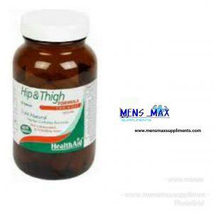 HealthAid Hip Booster Tablets, mens max suppliments hipps butt enhancement pills nairobi kenya africa mensmaxsupplimentshipsandbuttenhancementshopnairobikenya