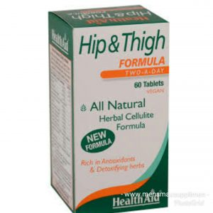 mens max suppliments hip and butt enhancement pills nairobi kenya africabuttandhipsenhancementshopnairobikenya