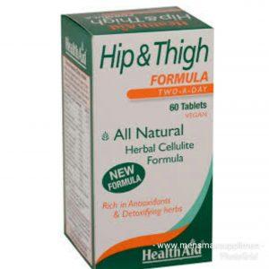 HealthAid Hip Booster Tablets, mens max suppliments hip and butt enhancement pills nairobi kenya africabuttandhipsenhancementshopnairobikenya