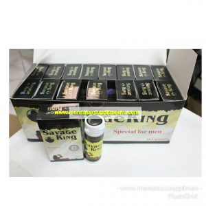 Testosterone Boosters In Kenya,Delay Wipes, Sprays In Kenya, Sex Delay Capsules In Kenya,Gay Poppers,Top Man Libido Pills,Wenick Capsules In Kenya, Penis enlargement in kenya , male enlargemnt capsules, erectile dysfunction treatment in kenya , best penis capsules in kenya , Gay sex in kenya, sex toys in kenya, best delay capsules in kenya , maxman capsules, Goodman, vigrx plus capsules, male libido boosters, viagra in kenya , blue tablets, hardrock tablets, rock hard tablets, dildos, vibrators in kenya ,sex tablets , sex tablets in kenya, orgasm sex tablets, ladies arousal tablets, women sexual urge , women sex drops, marica, herbal viagra tablets, tiger tablets, penis enlargement gels, delay sprays, delay wipes,BDSM KITs,Gspotkenya sex tablets