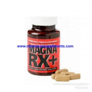 Sex Pills in Kenya male enhancement gelspills in Kenya official Sex Pills kenya male enhancement sex pills unisexenhancementsexshopnairobikenyavimaxvigrxviagra