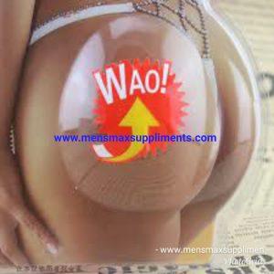 aichun hip lift up cream for buttocks booty ass enhancement cream nairobi kenya juba sudan kampala uganda daresalaam tanzania africa hipandbuttocksenlargemntshopnairobikenyahipboosting