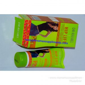 buy dr rashel butt cream mens max suppliments for butt ass enhancement cream nairobi kenya juba sudan kampala uganda daresalaam tanzania africa hip and buttocks enlargement shop nairobikenyahipboosting0723408602