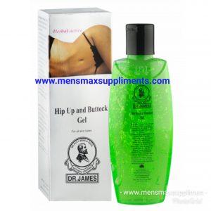 buy dr james hip and buttocks gel mens max suppliments butt and ass enhancement cream nairobi kenya juba sudan kampala uganda daresalaam tanzania africa shop nairobikenyahipboosting0723408602