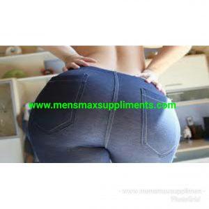 Silicone Buttock Panty Shapers, silicone buttocks mens max suppliments nairobi kenya kamapala uganda daresalaam tanzania juba sudan siliconeartificialbuttenhancementshopnairobikenyasiliconebuttsandhips