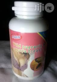 buy Mirifica Breast Firming and Enhancement Pills- buy breast enhancement pills in nairobi kenya juba sudan kampala uganda daresalaam tanzania breastenhancementshop 0723408602