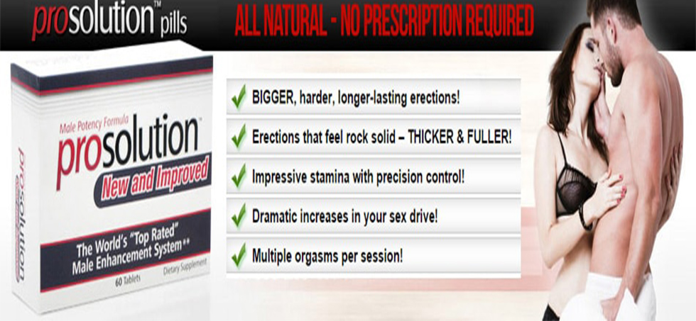 prosolution prosolution gel prosolution plus prosolution pills in Kenya prosolution pills in Nairobi Kenya prosolution male enhancement pills in Nairobi prosolution gel in Kenya prosolutions prosolution pills prosolution tn prosolutions cda prosolution gel reviews prosolution pills reviews prosolution nh prosolution plus reviews prosolution plus pills prosolution plus price prosolutionplus vs vigrxplus prosolutionplus vs vimaxpills prosolutionplus vs maxmanpills prosolution pills amazon prosolution plus pills dosage prosolutionpills ingredients prosolution plus uk prosolutionplus ingredients prosolution price in Kenya prosolution pills reviews prosolution pills before and after pictures prosolution pills in stores prosolution pills where to buy prosolution pills official contacts in Kenya prosolution pills reviews prosolution pills price prosolution pills dosage prosolution pills side effects prosolution pills jumiamale enhancementmensmaxsuppliments prosolution pills sellers in Nairobi Kenya prosolutionpillsnairobikenyashop prosolutionmaleenahancementshopinnairobikenya prosolutionpillsofficialcontacts+254723408602 Nairobikenyamombasakisumumalindi Mens max suppliments Nairobi Kenya daresalaam tanzania juba south sudan Khartoum sudan Kigali Rwanda kampala Uganda bunjumbura Burundi kinshasaDRC Maputo Mozambique accra Ghana Dakar Senegal Lusaka Zambia Monrovia angola jibouti asmara Eritrea tunis Tunisia rabat morocco cairo Egypt Harare zimbambwe Mauritius Seychelles Pretoria south Africa lagos Nigeria capeverde eguitorial guinea mogadishu Somalia adisababa Ethiopia togo Liberia sierra prosolutionpills prosolutionpluspills prosolution gel seller in africa Kenya +254723408602 prosolutionpillsnairobi originalprosolutionpillsinkenya prosolutionmaleenhancementshop in Kenya advantages of benefits of prosolutionpills does prosolutionpills work do prosolutionpills have side effects prosolutionpills reviews prosolutionpills in Kenya where to buy prosolutionpills in Kenya prosolutionpills price in Kenya does prosolutionpills work? Leading sellers of prosolutionpills in Kenya sellers of original prosolutionpills in Nairobikenyamombasakisumumalindi Mens max suppliments Nairobi Kenya daresalaam tanzania juba south sudan Khartoum sudan Kigali Rwanda kampala Uganda bunjumbura Burundi kinshasaDRC Maputo Mozambique accra Ghana Dakar Senegal Lusaka Zambia Monrovia angola jibouti asmara Eritrea tuni Tunisia rabat morocco cairo Egypt Harare zimbambwe Mauritius Seychelles Pretoria south Africa lagos Nigeria capeverde eguitorial guinea mpgadishu Somalia adisababa Ethiopia togo Liberia sierra leonevigrxplus africa prosolutionpills originalprosolutionpillsinkenya prosolutionmaleenhancementshop in Kenya advantages of benefits of prosolutionpills does prosolutionpills work do prosolutionpills have side effects prosolutionpills reviews prosolutionpills in Kenya where to buy prosolutionpills in Kenya prosolutionpills price in Kenya does prosolutionpills work? Leading sellers of prosolutionpills in Kenya sellers of original prosolutionpills in Nairobikenyamombasakisumumalindi max suppliments prosolution pills