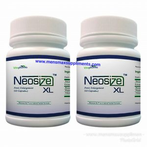 mens max suppliments neosize pills nairobi kenya male enhancement shop kampala uganda juba sudan daresalaam tanzania nairobikenyaneosizepillsshop