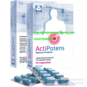 actipotens actipotens price actipotens in Nairobi Kenya actipotens in Kenya actipotens dosage actipotens dose actipotensllc actipotens pills in Kenya actipotens pricein Kenya actipotens ingredients actipotens reviews does actipotens work actipotens male enhancement prostitis relief is actipotens safe actipotens how to use actipotens prices side effects of actipotens where to buy actipotens jumiaactipotenscontacts+254723408602 buy actipotens sex pills male enhancement nairobi kenya male enhancement kampala uganda sex products darsalaam tanzaniavigrxplusshop juba sudansexualwellnesstablets nairobimombasakenyaviagrashopactipotens