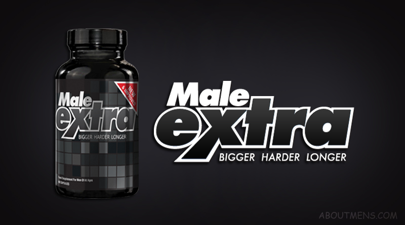 buy male extra male enhancement pills where to buy male extra sex enhancement pills in nairobi kenya where can i locate a male extra shop in africa