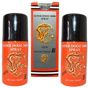 mens max suppliments nairobi kenya super dooz 3400 delay spray male enhancement products shop nairobi kenya
