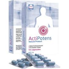actipotenskenya actipotens reviews actipotens side effects price actipotens dosage actipotens in kenya actipotens pills actipotens llc actipotens uses actipotens benefits actipotens in mombasa kenya actipotens ingredients actipotens and diabetes actipotens in nairobi kenya actipotens prescription is actipotens safe dosage of actipotens actipotensnairobi price actipotens in Nairobi Kenya actipotensLLC in Kenya actipotens dosage actipotens dose actipotensllc actipotens pills in Kenya actipotens pricein Kenya actipotens ingredients actipotens reviews does actipotens work actipotens male enhancement prostitis relief is actipotens safe actipotens how to use actipotens prices side effects of actipotens where to buy actipotens jumiaactipotensofficialcontacts+254723408602 Nairobi Kenya daresalaam tanzania juba south sudan Khartoum sudan Kigali Rwanda kampala Uganda bunjumbura Burundi kinshasaDRC Maputo Mozambique accra Ghana Dakar Senegal Lusaka Zambia Monrovia angola jibouti asmara Eritrea tunis Tunisia rabat morocco cairo Egypt Harare zimbambwe Mauritius Seychelles Pretoria south Africa lagos Nigeria capeverde eguitorial guinea mogadishu Somalia adisababa Ethiopia togo Liberia sierra seller africaACTIPOTENSSHOP
