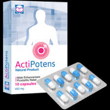 Sex Pills,Testosterone Boosters In Kenya,Delay Wipes, Sprays In Kenya, Sex Delay Pills In Kenya,Gay Poppers,Top Man Libido Pills,Wenick Capsules In Kenya, Penis enlargement in kenya , male enlargemnt capsules, erectile dysfunction treatment in kenya , best penis capsules in kenya , Gay sex in kenya, sex toys in kenya, best delay capsules in kenya , maxman capsules, Goodman, vigrx plus capsules, male libido boosters, viagra in kenya , blue tablets, hardrock tablets, rock hard tablets, dildos, vibrators in kenya ,sex tablets , sex tablets in kenya, orgasm sex tablets, ladies arousal tablets, women sexual urge , women sex drops, savage king tablets, marica, herbal viagra tablets, tiger king tablets, penis enlargement gels, delay sprays, delay wipes,BDSM KITs,Gspotkenya sex tablets