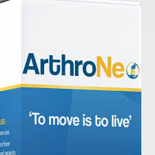 Arthroneo Kenya, Arthritis Pain Relief Spray, Arthroneo Spray Kenya, Arthritis Pain Solution, Arthritis Treatment Kenya, Arthroneo Price, Arthroneo Spray Where To Buy, Arthroneo Online, Joint Pain Relieve, Lower Back Pain Solution Kenya