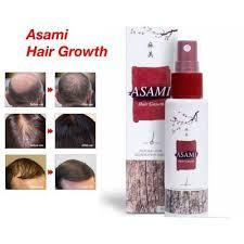 Baldness treatment in kenya, baldness solutions in tanzania, baldness hair spray in Uganda