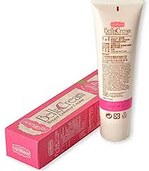 Breast Enhancement Creams Online