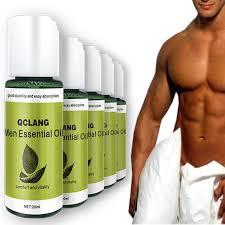 Vimax Pills, Vigrx Plus Pills, Marica Capsules, Sex Lubrication Gels, Marica Capsules, Manpower Kenya, Vigour Kenya, Herbal Viagra