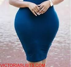 Hip Booster Pills Kenya, Hip Boosting Pills In Kenya, Hips And Curves Pills, Butt Enlargement Pills, Hip Boosters Kenya, Butt Enlargers Kenya, Firm Sexy Ass Pills, Hips Enlargement Pills In Kenya,Bigger Bums And Hips Pills In Kenya