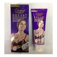 best breast enlargement creams