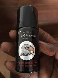 Delay Wipes,Delay Sprays In Kenya, Sex Delay Pills In Kenya,Gay Poppers,Top Man Libido Pills,Wenick Capsules In Kenya, Penis enlargement in kenya , male enlargemnt capsules, erectile dysfunction treatment in kenya , best penis capsules in kenya , Gay sex in kenya, sex toys in kenya, best delay capsules in kenya , maxman capsules, Goodman, vigrx plus capsules, male libido boosters, viagra in kenya , blue pills, hardrock tablets, rock hard tablets, dildos, vibrators in kenya ,sex tablets , sex tablets in kenya, orgasm sex tablets, ladies arousal tablets, women sexual urge , women sex drops, savage king tablets, marica, herbal viagra tablets, tiger king tablets, penis enlargement gels, delay sprays, delay wipes,BDSM KITs,Gspotkenya
