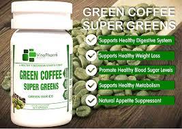 Penis Extenders, dICK Extenders, Green Coffee Bean Extract