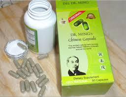 weight loss, herbal slimming pills in kenya, slimming word nairobi