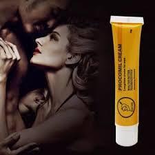 Erectile Dysfunction In Kenya, Procomil Delay Cream