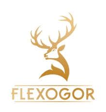 Flexogor Gel Kenya, Flexogor Gel Kampala Uganda, Flexogor Gel Daresalaam Tanzania, Flexogor Gel Juba Sudan, Flexogor Gel Mogadisgu Somalia, Flexogor Gel Adisababa Ethiopia