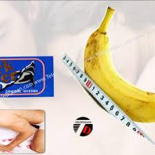 Forever Multi-Maca Pills In Nairobi Kenya, Shop Forever Multi-Maca Pills Products Ke, Forever Multi-Maca Pills online price jumia KE, Forever Multi-Maca Pills Customer Reviews Kenya, Forever Multi-Maca Pills sIDE eFFECTS, Dosage KENYA