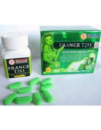 Vimax Pills, Vigrx Plus Pills, Male Extra Power Pills