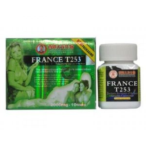 France T253 Pills Male Enhancement In Kenya, Libido boosters, male stamina tablets Vimax Pills kenya,male sex drive pills in kenya, instant rockhard erection tablets nairobi,delay sprays, penis enlargement pills, penis enlargement pumps, sex lubrication gels, Sex Pills in kenya, Vigrx plus, maxman ,procomil spray, goodman pills, marica capsules, savage king capsules, tiger king tablets,best gel, oomph spray,herbal viagra pills, blue pills, blue rhino pills kenya