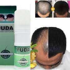 Fruthin Slimming Tablets Reviews Kenya, Yuda Hair Treatment