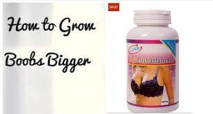 Fruthin Supplement for slimming