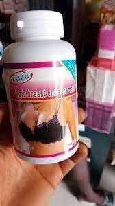 Garcinia Cambogia Weight Loss Benefits, J Chen Breast Capsules