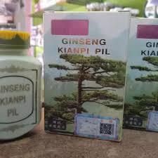 Slimming Herb Kenya