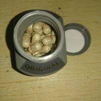 Ginseng Benefits, Ginseng Contra-indications