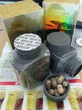 Ginseng Supplement, Ginseng Kian Pills, Ginseng Pills In Kenya, Shop Ginseng Online