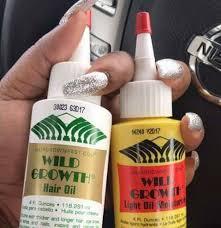 Goodman Male Enhancement Pills Kenya, Goodman Products, Goodman Pills Online Shop, Goodman Capsules Store Near Me, Goodman Pills Price Jumia KE, Goodman Dosage, Ingredients, Side Effects Kenya
