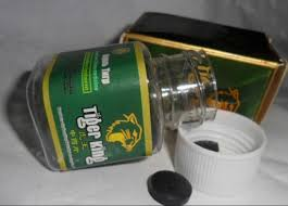 GrayOFF Spray In Nairobi Kenya, Shop GrayOFF Products KE, GrayOFF Hair Spray Price In Kenya, GrayOFF Spray Online Store KENYA, GrayOFF sPRAY Reviews KE, GrayOFF Spray Jumia KE