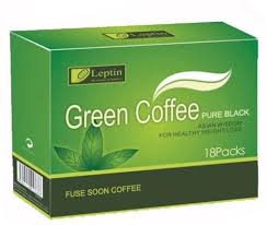 Green Coffe In Kenya, Green Weight Loss Coffee Shop In Kenya