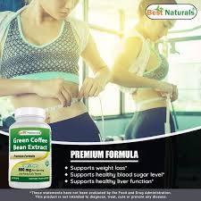 Grey Hair Solutions, Gray Hair Color, Green Coffee Bean Extract, Green Coffee Bean Extract