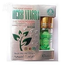 Herbal Viagra Pills, Herbal Viagra Tablets, Maxman Capsules, Male Enhancement, Delay Sprays, Sex Lubrication Gels, Savage King Capsules