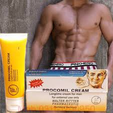 Hip Boosters, Buttock Boosters, Hips Enhancement, Bum Enlargement Gels, Procomil Delay Cream