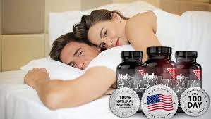 Vigrx Plus, Good Man Capsules, Semenax Capsules, Herbal Viagra Tablets, Male Enhancement Kenya, Marica Capsules, Tiger King Pills, Blue Rhino Male Enhancement Pills