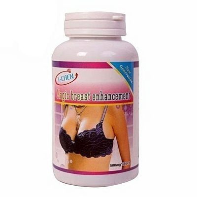 breast enlarging pills online