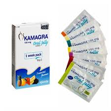 Kamagra Oral Jelly In Kenya