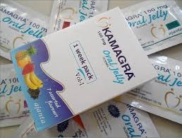 Vigrx Plus Kenya, Vimax Pills In kenya, Maxman Capsules, Good Man Capsules, Marica Capsules, Male Enhancement Pills, Savage King Capsules, Actipotens Capsules, Prostalgene Male Enhancement