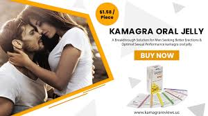 Vimax Pills, Vigrx Plus Pills, Vigrx For Men, Male Enhancement In kenya, Maxman Capsules, Good Man Capsules, Marica Capsules, Original Viagra In Kenya, Herbal Viagra Kenya, Savage King Capsules Kenya